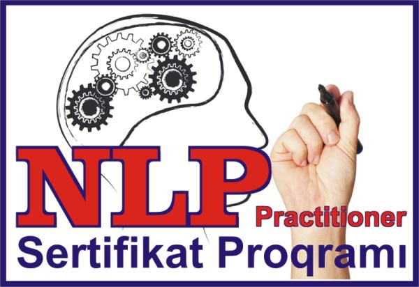 Nlp Practitioner Sertifikat Proqramı