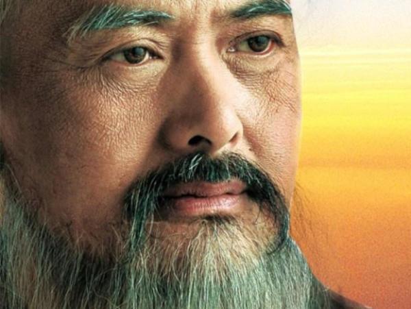 Konfutsidən həyat dərsi...