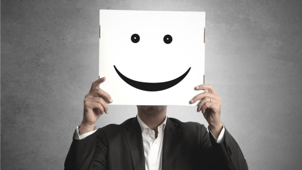 Optimist Olmaq Üçün Bunlara Diqqət Edin