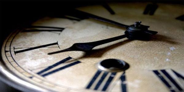 Zamanı Düzgün İstifadə Etmək Üçün 6 Üsul